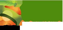 Logo Naturvalencia